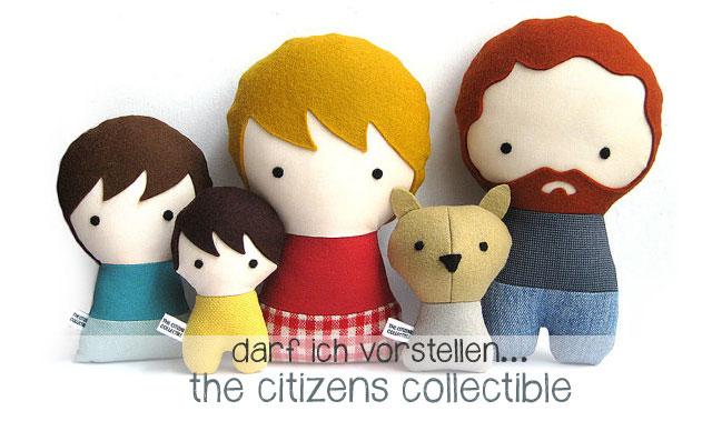 citizencollectible1