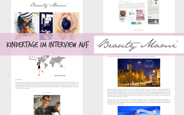 beautymimi-Interview