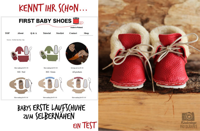 firstBabyShoes1a