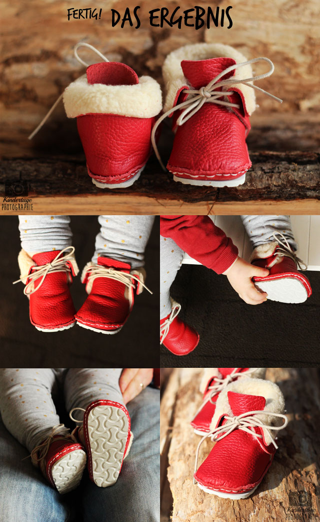 firstBabyShoes3