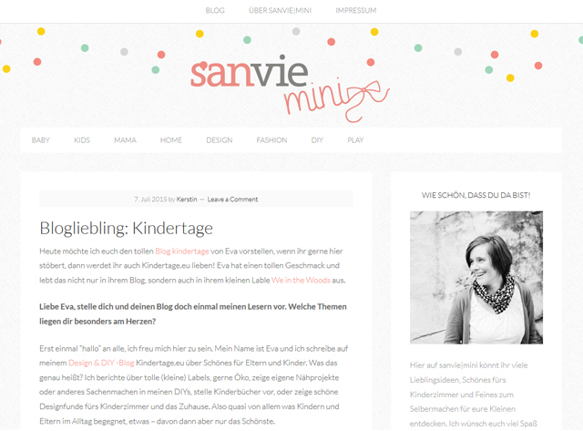 sanvie-mini