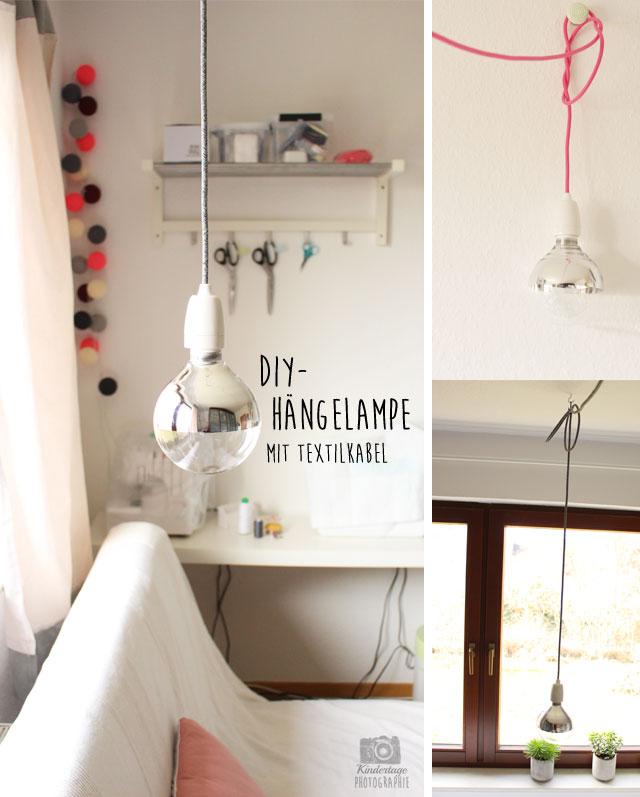 diy ideen f rs arbeitszimmer teil 4 das finale mehr. Black Bedroom Furniture Sets. Home Design Ideas