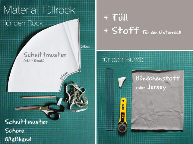 TüllrockFeenstabDIY-2