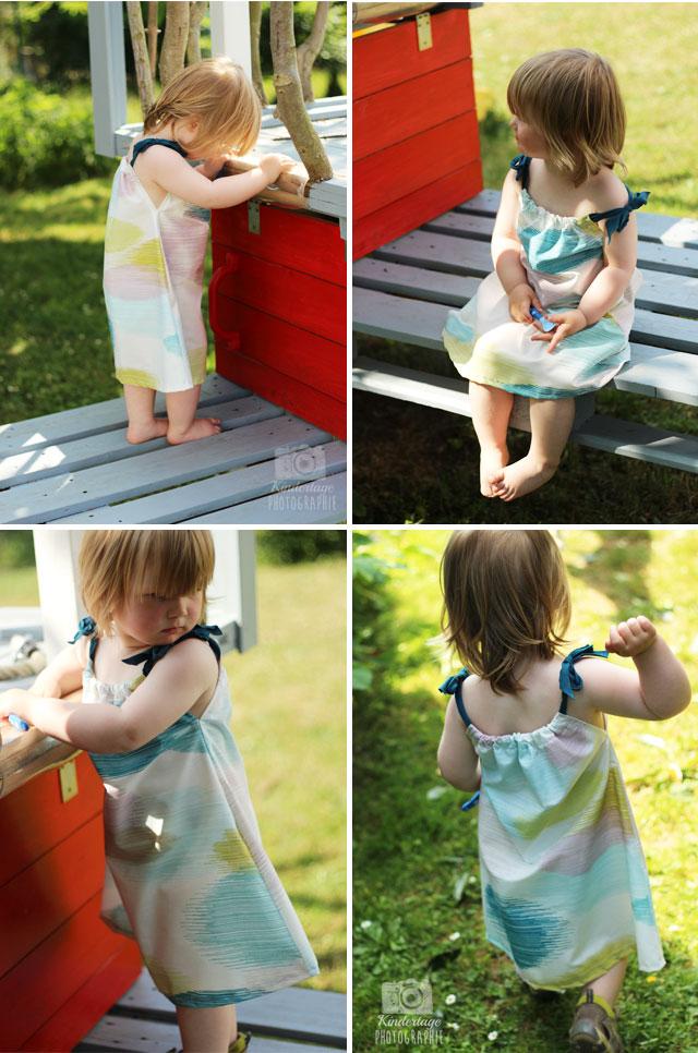 Sommerkleid-Eltern2
