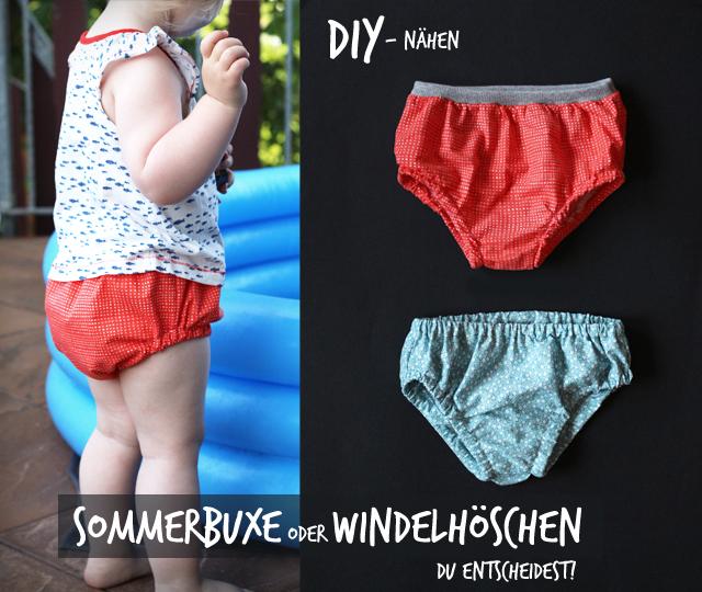 SommerbuxeWindelhoeschen-DIY-titel