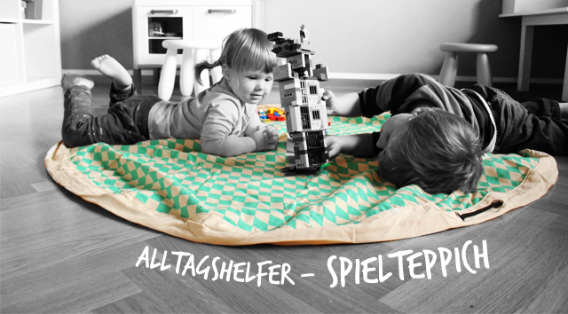 smallable-Spielteppich-titel