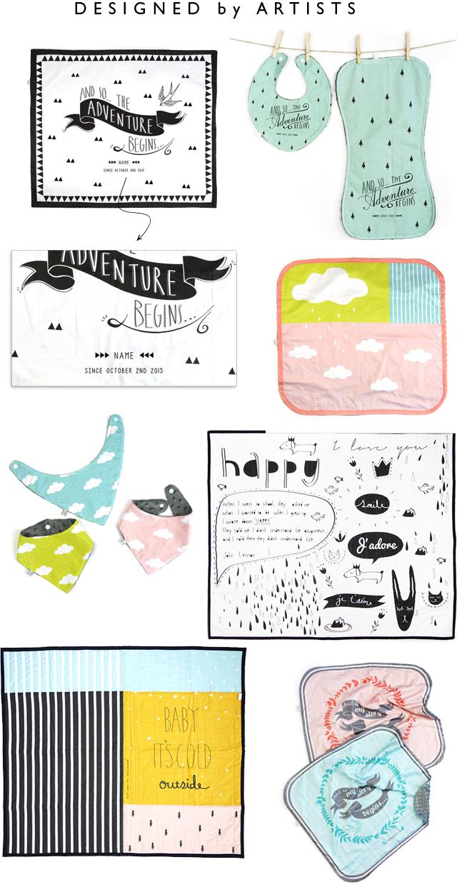 designed-by-artists-vorgestellt