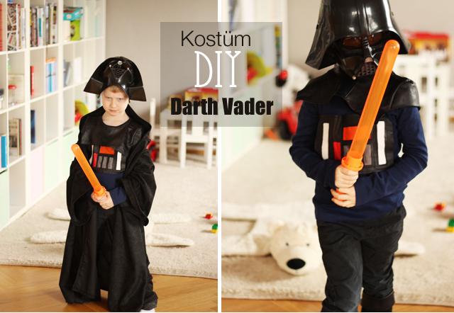 Kostuem-Darth-Vader-Titel