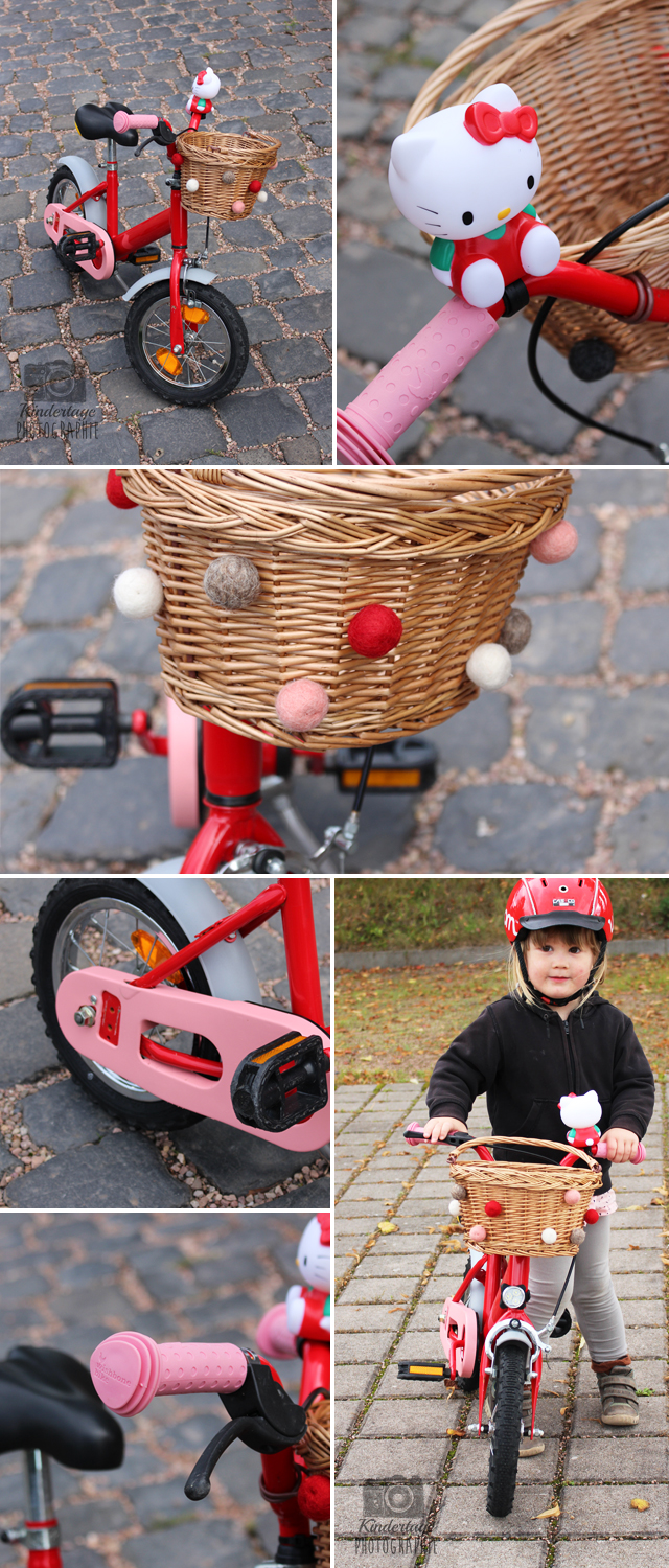 kinderfahrrad-gepimpt-collage