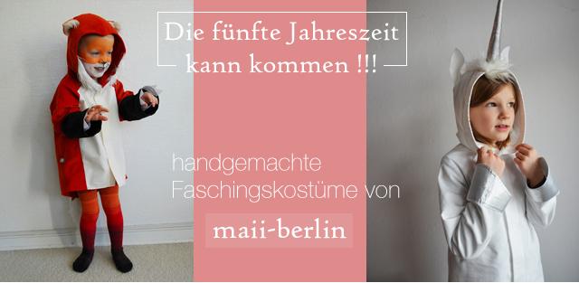 Maii-berlin-title