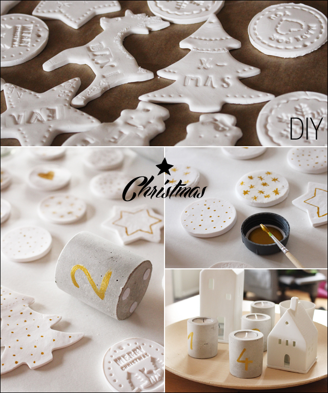 christmasdeco2016-part1-collage