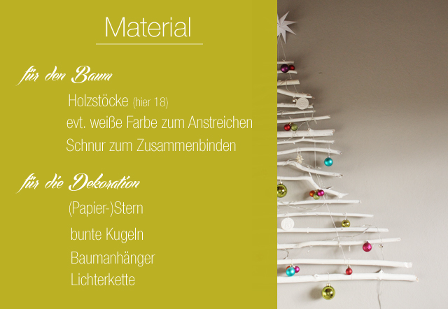 christmasdeco2016-part2-Material2-Weihnachtsbaum